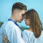 婚活でモテる女性の共通点とモテる女性になるためのコツ