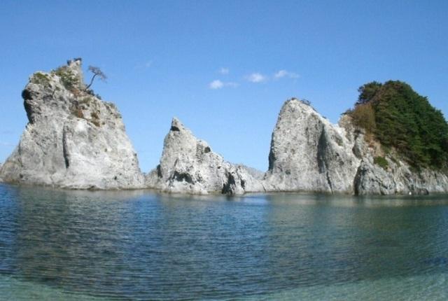 大自然溢れる岩手県で出会いを結ぼう