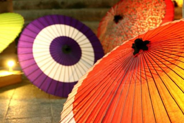 京都の趣のある空間で出会いと和菓子を楽しむ「京町家でゆったりお茶会コンin 京都」