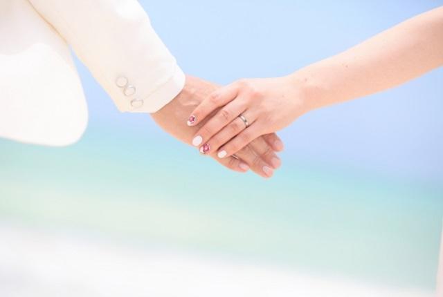 鹿児島での幸せな出会いのために「ひとりで悩まないで」