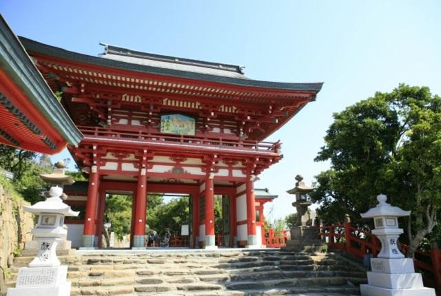 幸せになるための婚活!宮崎県で人気の結婚相談所、大手vs地域密着型