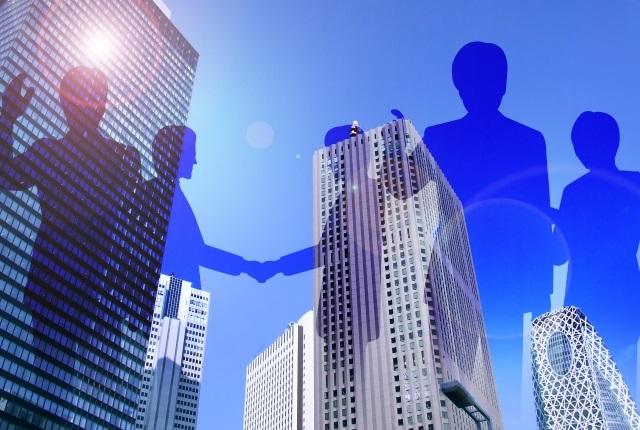 名古屋銀行がIBJと連携して経営者・後継者の後押しを推進