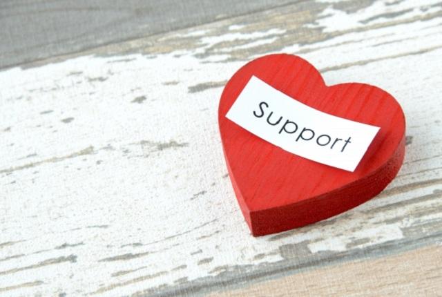 社員の結婚を応援する企業をサポート