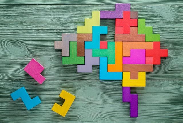色彩心理を効果的に利用しよう