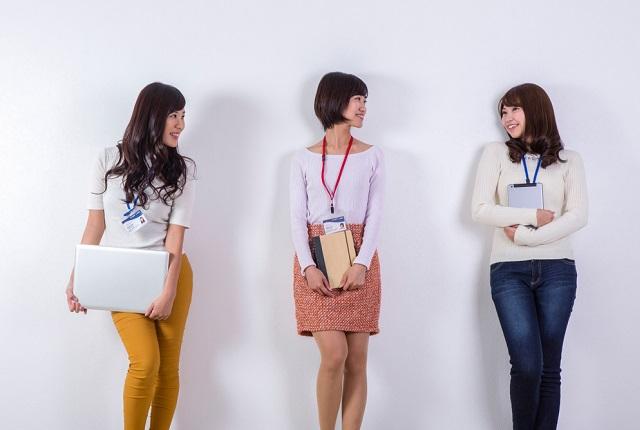 鳥取県での婚活を全力応援する「とっとり出会いサポートセンター・えんトリー」