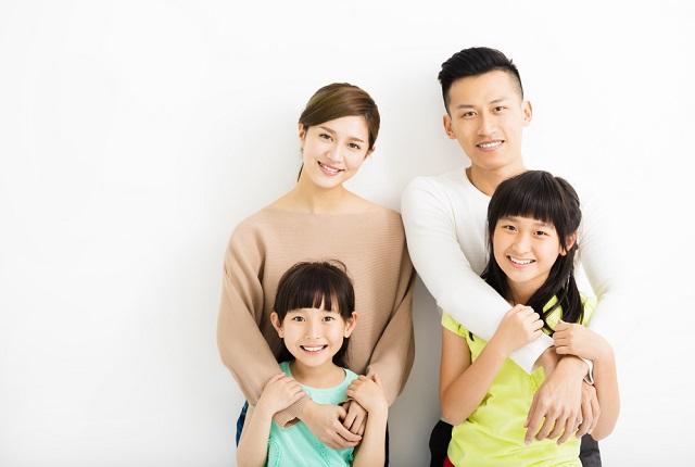 長崎で家族をつくりたいあなたに
