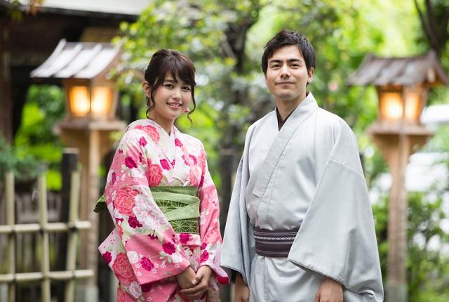 愛知県岡崎市で開催の婚活イベント「寺コン」をご紹介!
