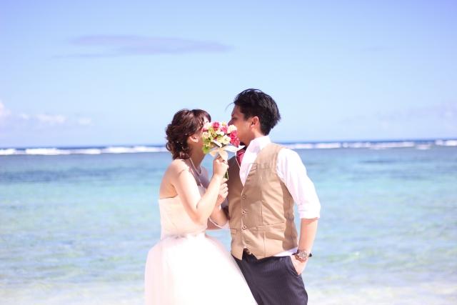 """奈良県で""""すてきな出会いがしたい""""ときの強い味方!「なら結婚応援団」"""