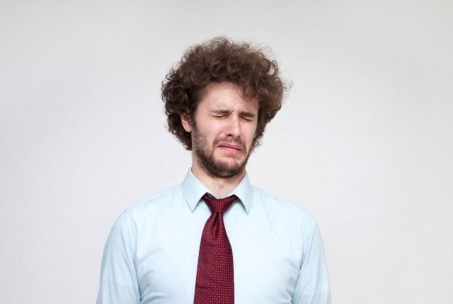 婚活で男性に「めんどくさい」と思われる駆け引きしていませんか?