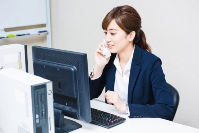 30代女性が気になる結婚と仕事の両立。既婚女性の話は本当か?