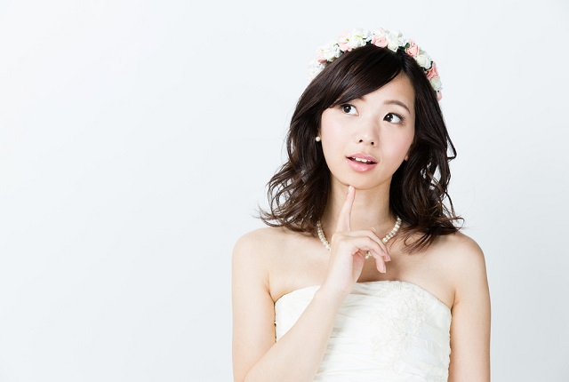 20代で結婚する人の割合は?