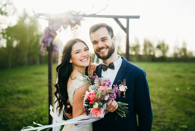 20代で「する・しない」「できる・できない」数値で見る結婚事情
