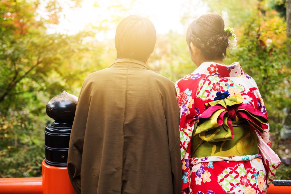 宮崎県で婚活!「運命のパートナー探し」をお手伝いする自治体の取り組み