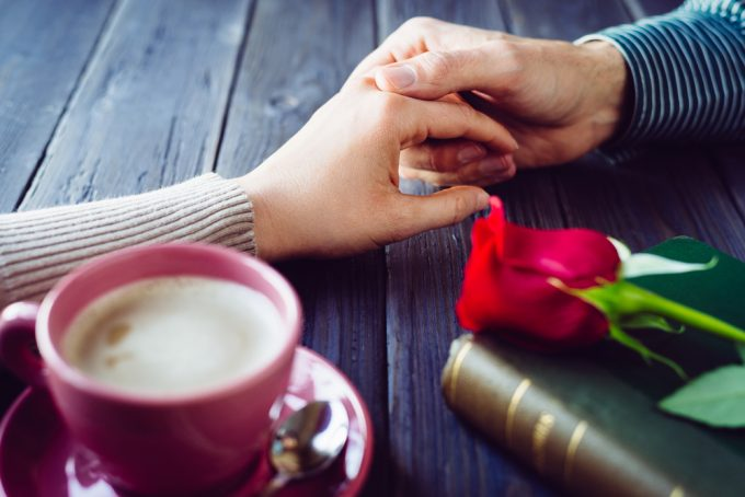 出会いの方法はたくさんあるけど本気で結婚を目指すなら婚活会社