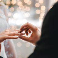 心にジーン…結婚に関わる心に響く美しい格言集
