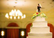 仏滅に結婚式なんてあり得ない!でも割引きしてくれるならアリ?