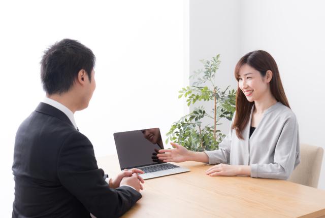 結婚相談所によって大きな違いはあるの?