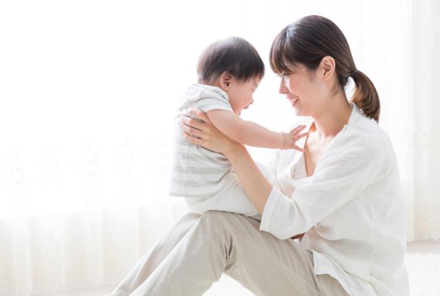 子どもを産みたい30代女性と婚活について