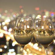 婚活デートの定番!夜景の見えるレストランは熊本がおすすめ☆