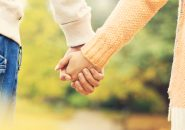出会いの少ない婚活男性が今より3倍のチャンスに恵まれる方法