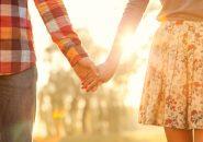 【婚活デートスポット】お金をかけずに楽しめる晴海埠頭公園