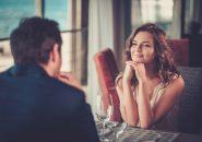 婚活男子がお相手を誘って、初めて会う時のデートコースは?
