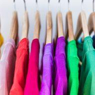 <カラーの持つ能力>合コンの洋服の色は派手でも良い理由
