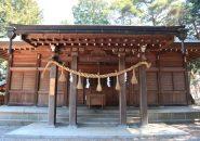 【復縁神社】お礼参りの多い神社と言えば宮城県の二柱神社!