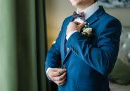 婚活男性のためのNPO法人花婿学校とは?自治体・企業からも評判!