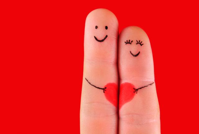 婚活を成功させる人の共通点とは?