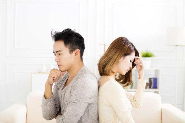 婚活男女を悩ませる婚活地獄とは?