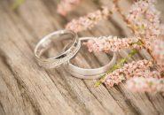 タイプ別・結婚相談所の選び方