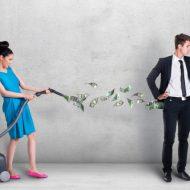 【婚活女子おすすめ】お金持ちと結婚したい!玉の輿に必要な要素は自尊心
