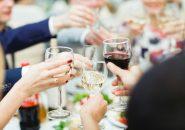 妥協できない婚活女性のためのお見合いパーティー