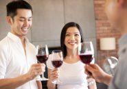 結婚相談所と婚活パーティー本当に出会えるのはどっち?