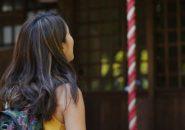 自分を磨けば出会いが変わる…巽山稲荷神社で婚活祈願