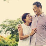 ちょっと待って!熟年再婚の前に整理すべき遺産や相続の問題