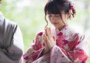 北海道の縁結び神社・西野神社は婚活している方のパワースポット