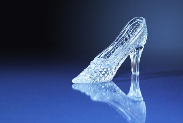 【婚活デートスポット】神秘の世界が広がる!広島のガラスの里ご紹介