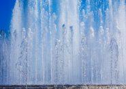 徳島県で婚活デートなら…新町川水際公園で癒されながらうっとり