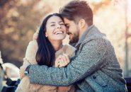 【婚活男女必見!】男は喜び、女は愛される「3つの恋愛ご褒美」とは?