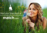 マッチドットコム(Match.com)は婚活に役立つのか?