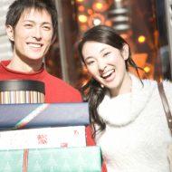 「結婚してもいい?」福岡のリバーウォークで様子見デート