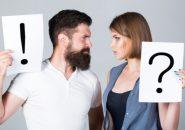 【婚活テクニック】男は目的がないと話ができない?得意・苦手な会話
