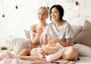 婚活疲れと「失望感」の関連性。エネルギーを充電するための映画6選