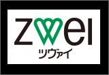 2_zwei
