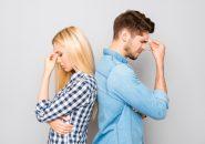 婚活に失敗する人の痛すぎる共通点