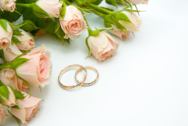 【結婚相談所の虎の巻】結婚までの期間に関する理想