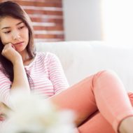 結婚相談所を使っても婚活期間が長くなってしまう理由