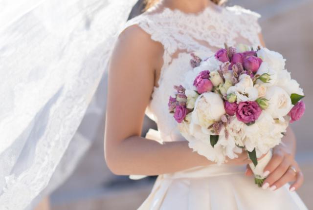 法人契約を結んだ結婚相談所の利用は嬉しい特典がいっぱい!
